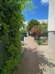For sale Bagnols Sur Ceze 3014718304 Sarl provence cevennes immobilier