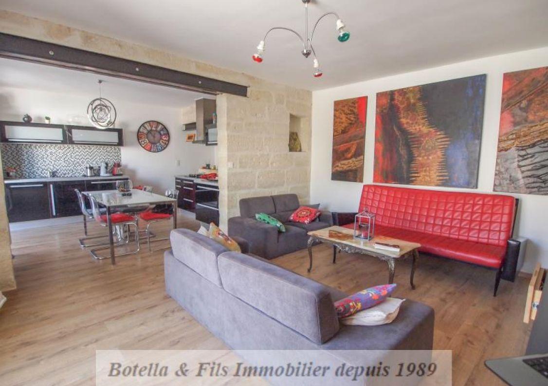 A vendre Uzes 3014718305 Botella et fils immobilier prestige