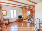 For sale Goudargues 3014718307 Sarl provence cevennes immobilier