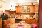 A vendre  Chusclan | Réf 3014718309 - Sarl provence cevennes immobilier