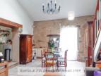 A vendre Goudargues 3014718332 Sarl provence cevennes immobilier