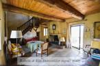 A vendre  Barjac | Réf 3014718337 - Sarl provence cevennes immobilier