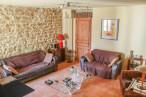 A vendre  Villeneuve Les Avignon | Réf 3014718352 - Sarl provence cevennes immobilier