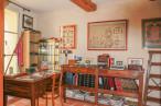 A vendre Villeneuve Les Avignon 3014718352 Sarl provence cevennes immobilier