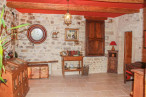A vendre Villeneuve Les Avignon 3014718352 Botella et fils immobilier prestige