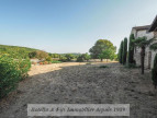 A vendre Barjac 3014718357 Sarl provence cevennes immobilier