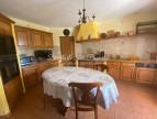A vendre  Uzes | Réf 3014718362 - Sarl provence cevennes immobilier