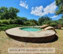 A vendre  Uzes | Réf 3014718374 - Botella et fils immobilier prestige