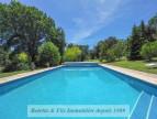 For sale Venejan 3014718375 Botella et fils immobilier prestige