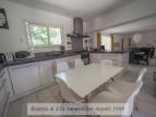 A vendre Venejan 3014718375 Sarl provence cevennes immobilier