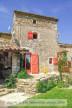 For sale Goudargues 3014718377 Sarl provence cevennes immobilier