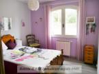 A vendre  Bagnols Sur Ceze | Réf 3014718382 - Sarl provence cevennes immobilier