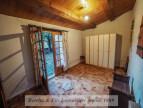 A vendre  Goudargues | Réf 3014718405 - Sarl provence cevennes immobilier