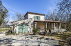 A vendre Vallon Pont D'arc 3014718434 Sarl provence cevennes immobilier
