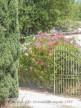 A vendre Uzes 3014718443 Sarl provence cevennes immobilier