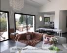 A vendre  Villeneuve Les Avignon | Réf 3014718445 - Botella et fils immobilier prestige