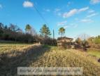 A vendre Vallon Pont D'arc 3014718458 Sarl provence cevennes immobilier