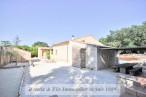 A vendre Goudargues 3014718468 Botella et fils immobilier prestige