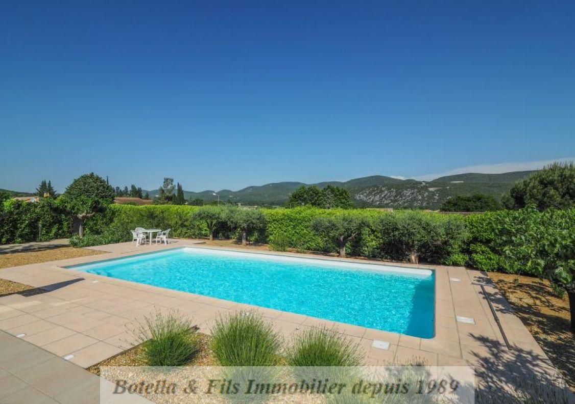 A vendre Vallon Pont D'arc 3014718481 Botella et fils immobilier prestige