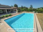A vendre  Vallon Pont D'arc | Réf 3014718481 - Botella et fils immobilier