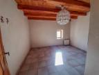 A vendre Uzes 3014718490 Sarl provence cevennes immobilier