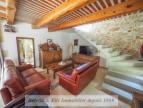 A vendre  Uzes   Réf 3014718498 - Botella et fils immobilier prestige