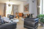A vendre Anduze 3014718501 Sarl provence cevennes immobilier
