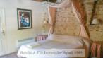A vendre Venejan 3014718503 Botella et fils immobilier prestige