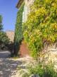 A vendre Uzes 3014718520 Botella et fils immobilier prestige