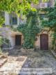 A vendre Goudargues 3014718522 Sarl provence cevennes immobilier