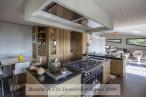 A vendre Villeneuve Les Avignon 3014718523 Sarl provence cevennes immobilier