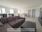 For sale Goudargues 3014718528 Sarl provence cevennes immobilier