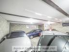 A vendre  Goudargues | Réf 3014718539 - Sarl provence cevennes immobilier