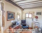 A vendre  Uzes | Réf 3014718558 - Sarl provence cevennes immobilier