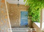 A vendre Chusclan 3014718560 Sarl provence cevennes immobilier