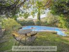 A vendre Goudargues 3014718561 Sarl provence cevennes immobilier