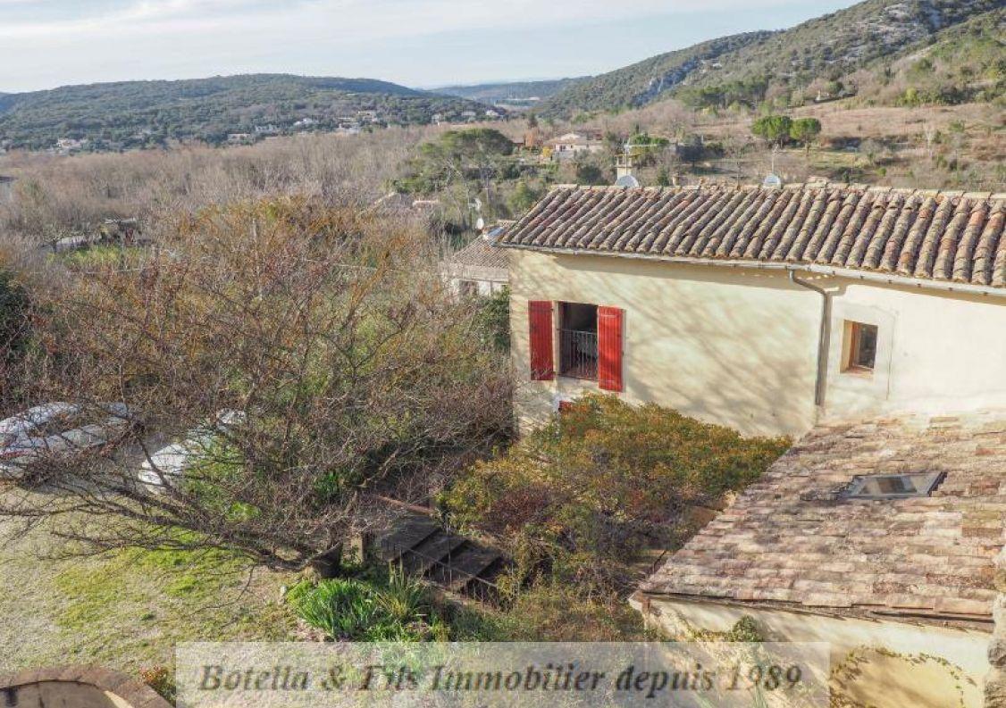 A vendre Goudargues 3014718561 Botella et fils immobilier prestige
