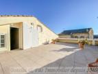 A vendre  Uzes | Réf 3014718598 - Sarl provence cevennes immobilier