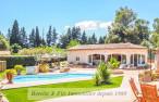 A vendre  Uzes | Réf 3014718608 - Botella et fils immobilier prestige