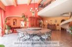 A vendre Uzes 3014718608 Sarl provence cevennes immobilier