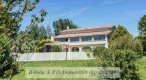 For sale Barjac 3014718610 Sarl provence cevennes immobilier