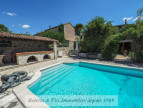 A vendre Barjac 3014718623 Sarl provence cevennes immobilier