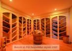 A vendre Uzes 3014718625 Botella et fils immobilier prestige