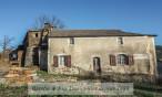 A vendre Les Vans 3014718636 Sarl provence cevennes immobilier