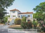 A vendre  Uzes | Réf 3014718654 - Sarl provence cevennes immobilier