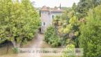 A vendre Goudargues 3014718655 Botella et fils immobilier prestige