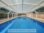 For sale  Barjac | Réf 3014718658 - Botella et fils immobilier
