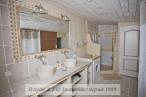 A vendre Uzes 3014718662 Botella et fils immobilier prestige