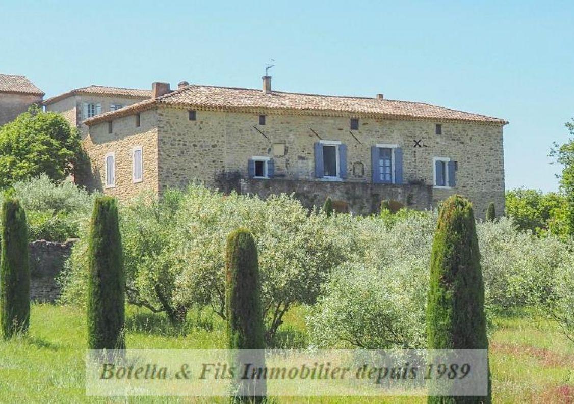 A vendre St Alexandre 3014718665 Botella et fils immobilier prestige