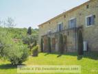 A vendre  Uzes | Réf 3014718665 - Sarl provence cevennes immobilier